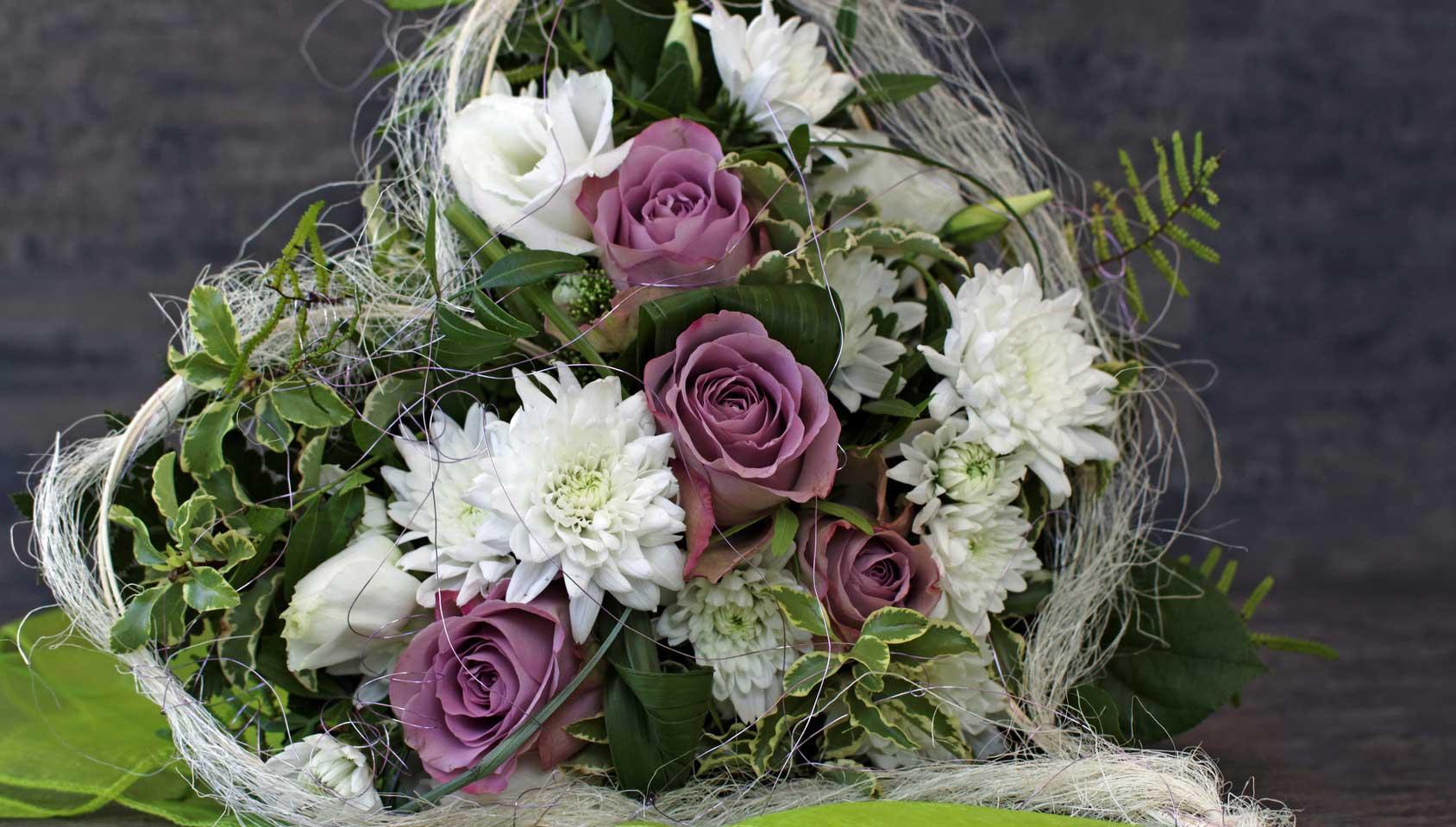 Fun railles campens braine le ch teau saint gilles for Offrir des fleurs