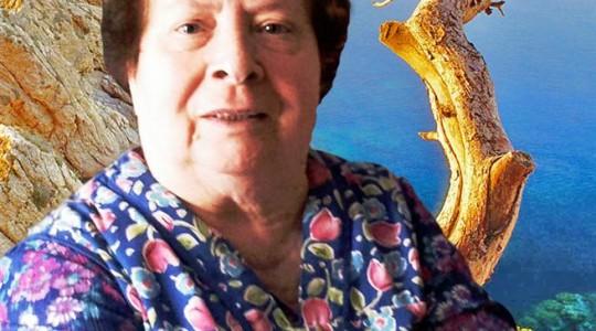 Madame Alfonsa SANTORO