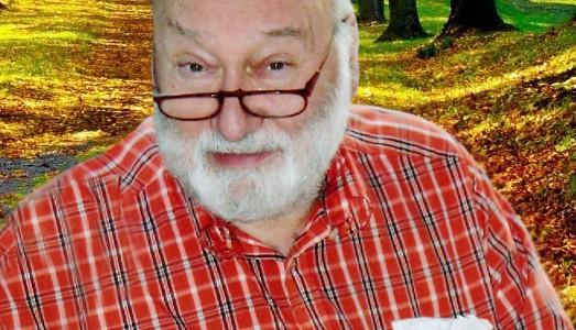 Raymond CALLEBAUT