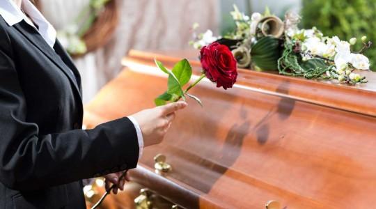 Que faut-il faire quand un décès survient ?