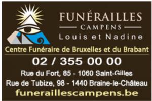 Logo-CFB-Campens